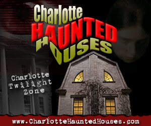 charlotte haunted houses your guide to halloween in charlotte - Halloween Haunted Houses Charlotte Nc