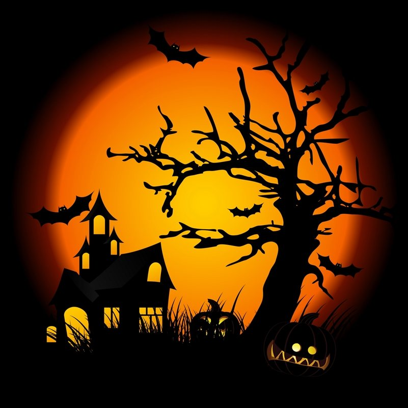 charlotte welcomes october with haunted houses thrills chills more this weekend - Halloween Haunted Houses Charlotte Nc