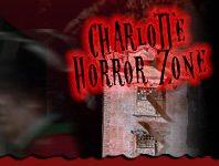 menu - Halloween Haunted Houses Charlotte Nc